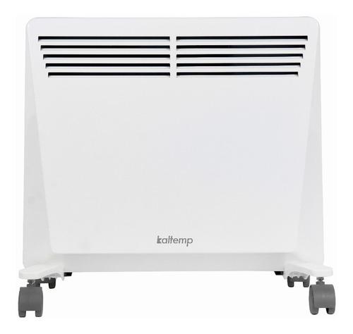 Estufa Eléctrica Wally C 1000 Kaltemp
