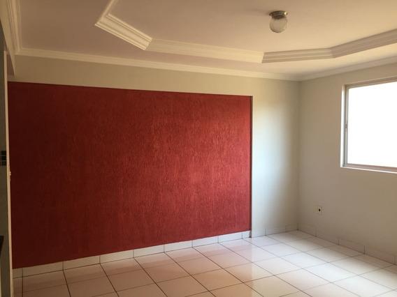 Apartamento Na Jove Soares Com Preço Excelente - 445