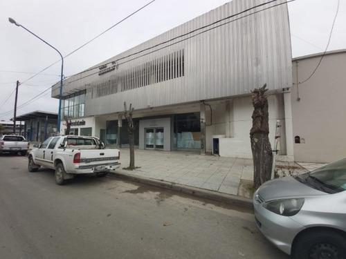 Imagen 1 de 3 de Local De Uso Comercial Y Oficinas Mar Del Plata