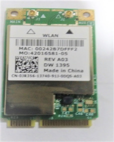 ASUS X45VD RALINK WLAN DRIVER FOR PC