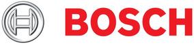 Induzido 127v - 4003 4380 Skil Bosch F000605088