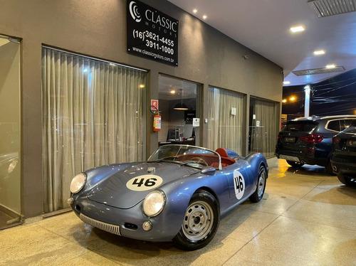 Porsche Spyder 550 1.5, Spy0001