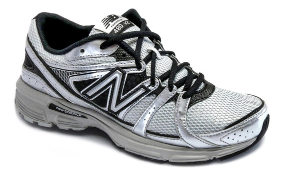 Zapatillas New Balance M480 Running Hombre Abzorb Gym