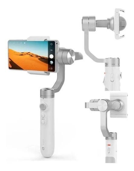 Estabilizador Para Celulares Xiaomi Mijia Gimbal 3-eixos
