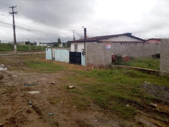 Terreno Em Cidade Garapu, Cabo De Santo Agostinho/pe De 0m² Para Locação R$ 1.350,00/mes - Te273887