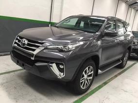 Toyota Sw4 2.8 Srx 177cv 4x4 7as At 2019