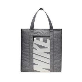 Bolsa Feminina Nike Gym Tote Ba5446 Original + Nf