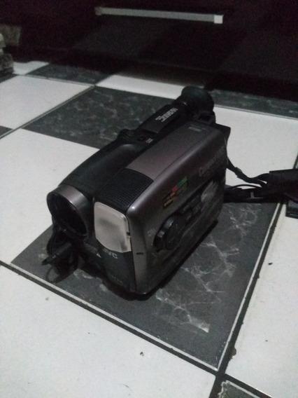 Camera Jvc Gr-ax1010u
