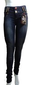Calça Pit Bull Jeans Levanta Bumbum + Frete Grátis