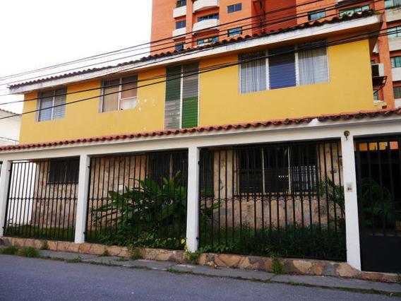 Casa En Alquiler Este Barquisimeto 20-4039 Jm