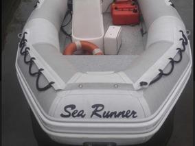 Sea Runner