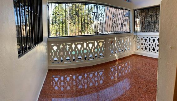 Alquilo Casa Autopista De San Isidro, La Esperanza