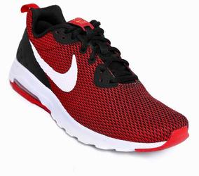 Zapatilla Nike Air Max Motion