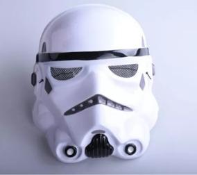 Kit Com 9 Máscara Herois E Personagens De Filme