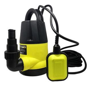 Bomba Sumergible 1/2hp 400w - Kache Tools