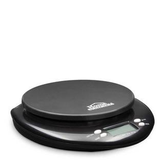 Bascula De Cocina Digital Cap. Max. 5kg - Home Elements