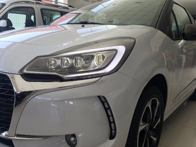 Citroën Ds3 Sport Chic Thp Mt6