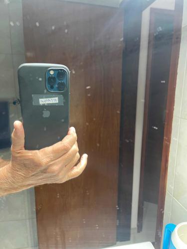 Imagen 1 de 2 de iPhone 11 Pro Max 512 Gb