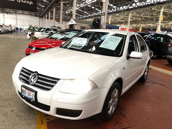 Volkswagen Jetta Clásico Europa Aire Rine