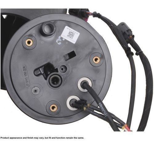 Calentador Gases De Emision Gmc Sierra 2500 Hd 6.6 V8 2011