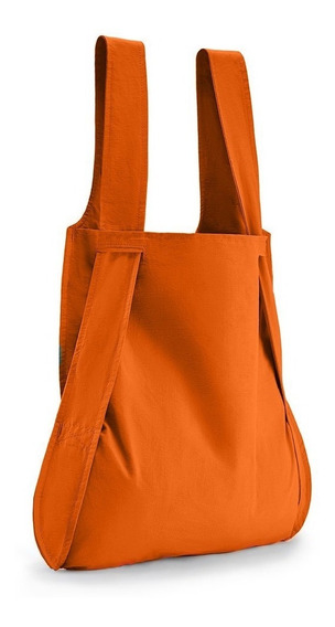 Pull&bag - Bolsa + Mochila - ¡ Muchos Colores Disponibles !