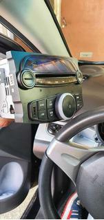 Radio Original Chevrolet Spark