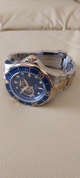 Reloj Invicta Grand Diver