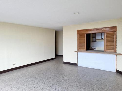Apartamento En Venta En Zona 12 Colonia Santa Elisa