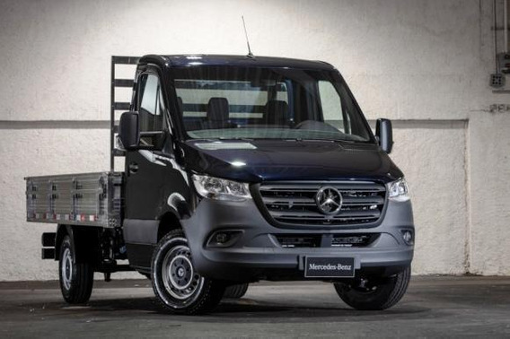 Mercedes Benz Sprinter 314 Carroceria