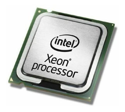 E5-2420 Intel Xeon Processador 1,90 Ghz