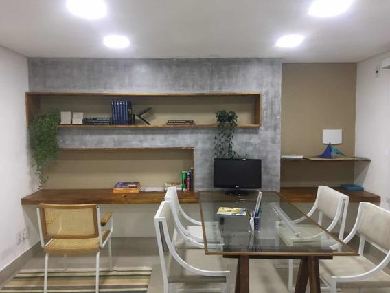 Alugo Escritório Local Nobre Da Nova Campinas