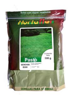 Semillas Pasto Para Transito Pesado Fut 3408b500 Rinde 26 M2