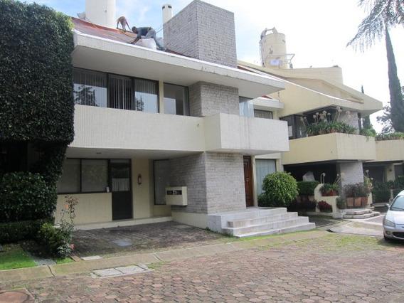 Bonita Casa En Exclusivo Conjunto Residencial La Herradura