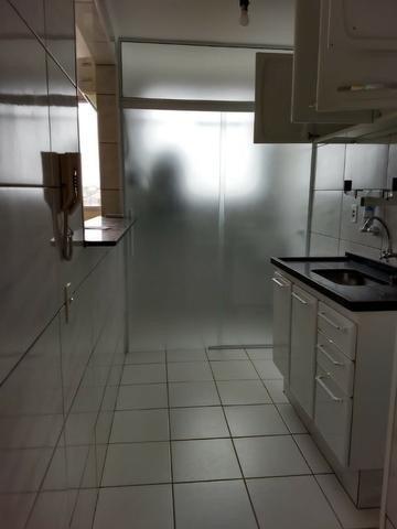 Apartamento 02 Quartos 01 Banheiro E Ar-condicionado 140 Mil