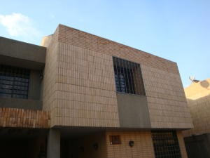Casa Venta La Granja Naguanagua Carabobo 18-6398 Rahv