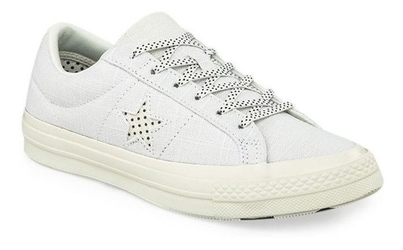 Converse One Star Ox W Mode3681