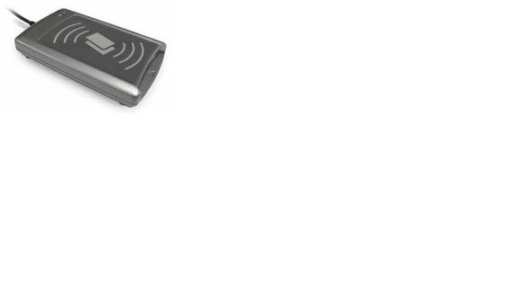 Leitor Mifare Nfc Para Impressora E Multifuncional Paper Cut