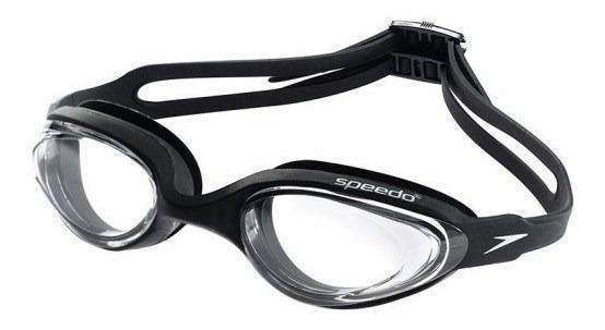 Óculos Hydrovision Preto Speedo