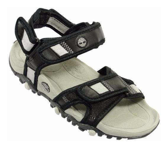 Sandália Timberland Chinelo Papet Sapato Em Moda Atual
