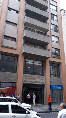 Vendo Apartamento Centro 120 Mts