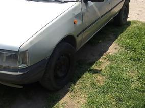 Peugeot 205 1.8 Gld Junior