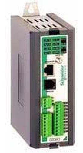 Gerenciador De Energia Hx900 Celular; Schneider; Webkithx900