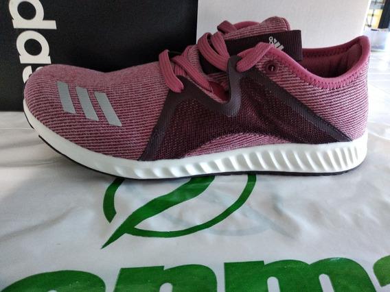 adidas Zapatillas Edge Lux 2 W - Rojo Cg5537