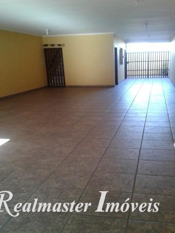 Casa - Ca00123 - 33903529