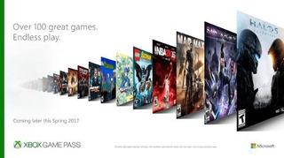 190 Juegos Xbox One Offline