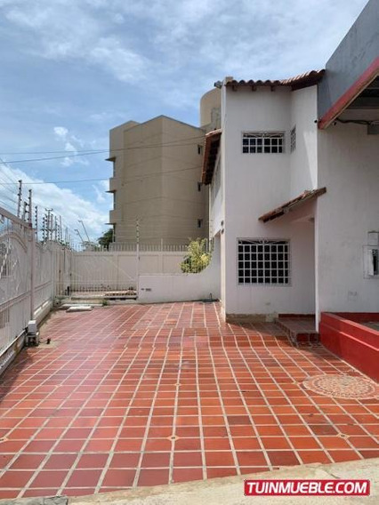 Casas En Alquiler Mls #19-13688 Monica Molero 04146521912