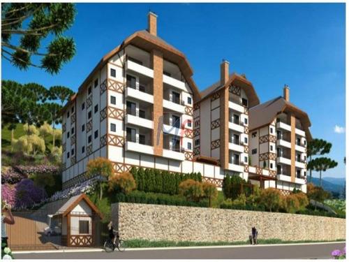 Imagem 1 de 5 de Ref  7777- Apto 3 Dormitórios( 1 Suíte), Varanda Gourmet E 87 M² - Capivari. - 7777
