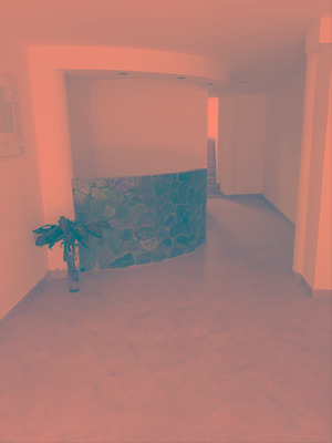 Venta Apartamento Central En Circasia