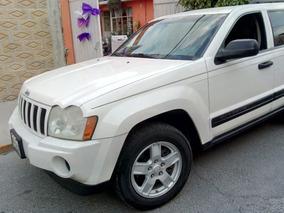 Jeep Cherokee Laredo 3.76env