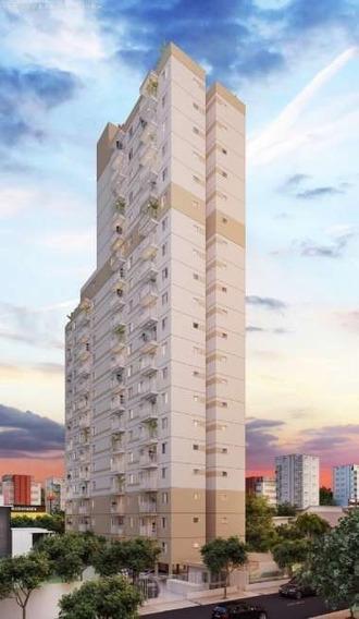 Apartamento - Ap00003 - 34927888